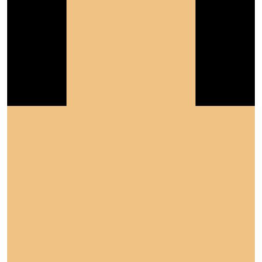 تنسیق زهور القصر