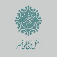 تور کلات مشهد